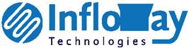 InfloWay Technologies