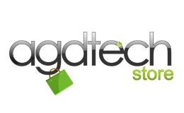 agdtech-store